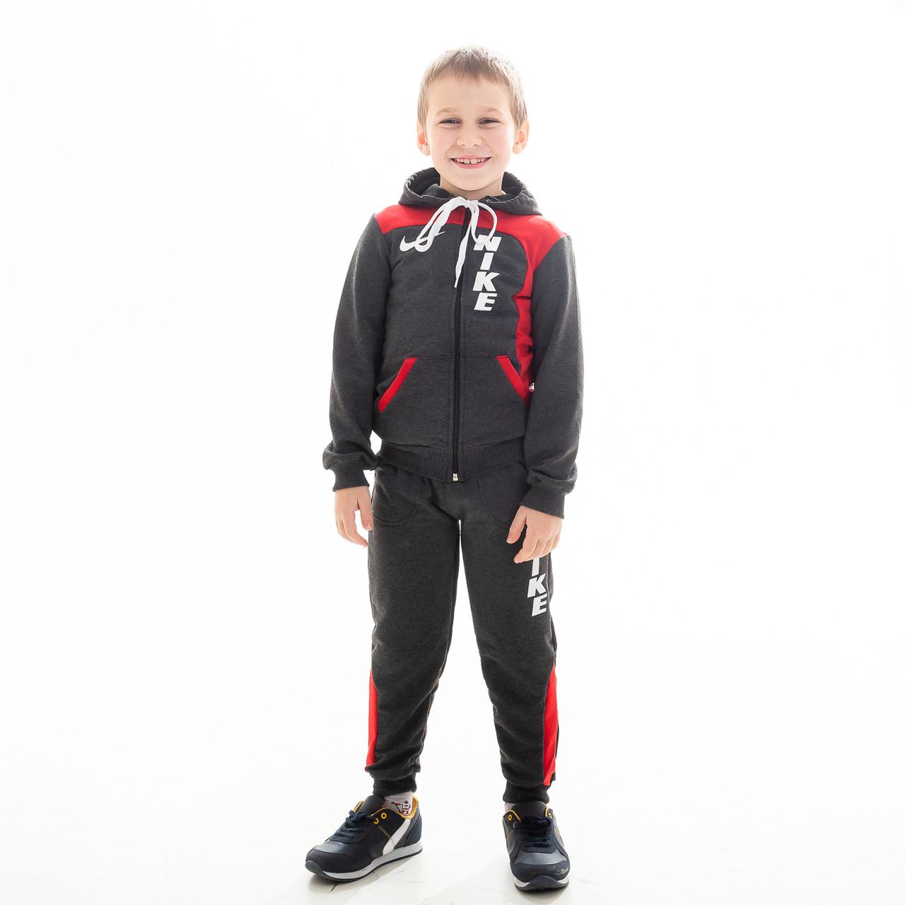 d16e710a Спортивный костюм для мальчика Nike: продажа, цена в Харькове ...
