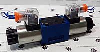 4WE10 G AC220 Гидрораспределитель