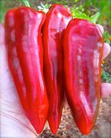 Перец - Long Red Marconi
