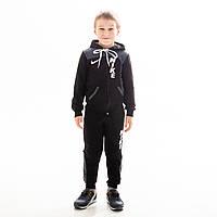 Спортивний костюм для хлопчика Nike, фото 1