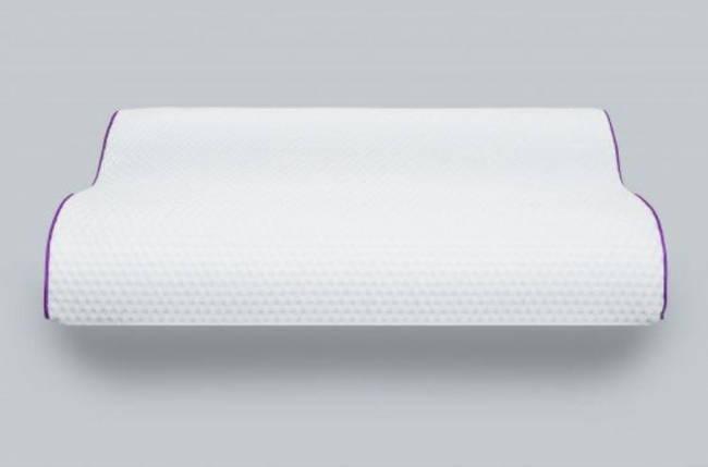 Подушка Noble Lolliwave, фото 2