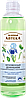 """Мгновенный демакияж """" Зеленая аптека """" Ирис и чайное дерево 250 мл"""