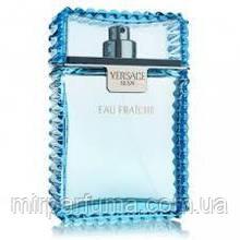 Чоловічий парфум Versace Man Eau Fraiche 100 ml tester