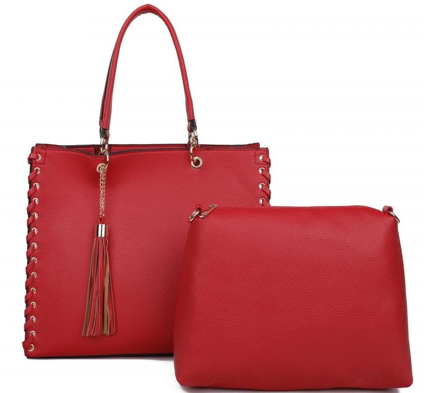 a845a03b5f46 Женская сумка 1598 купить сумку женскую недорого: Купить женскую ...