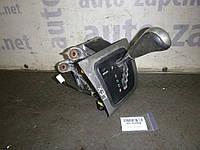 Кулиса КПП (3,3 400h  24V) Lexus RX 03-09 (Лексус Рх), 33560-48250