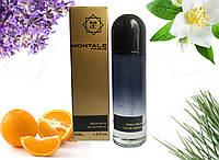 Montale Aqua Gold ( Монталь Аква Голд ) 45 ml.