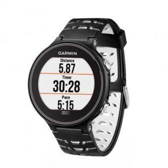 Спортивные часы Garmin Forerunner 630 Black Watch Only (010-03717-20)