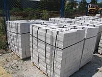 Силикатный кирпич Житомир, фото 1