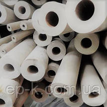 Вакуумная пластина ТУ 38 105116-81, фото 3