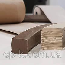 Вакуумная пластина толщ. 1 мм ТУ 38 105116-81, фото 3