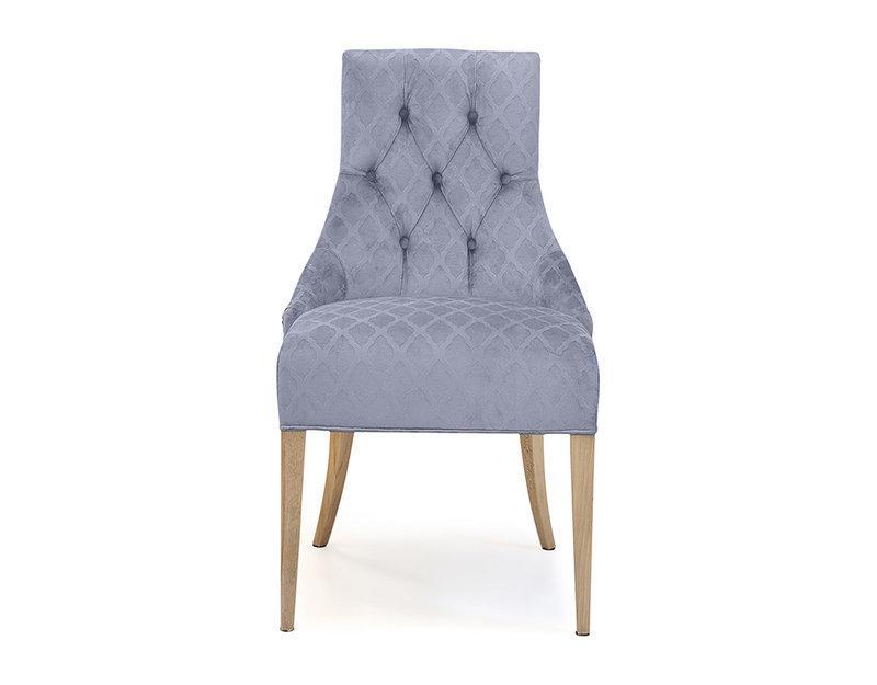 Кресло Брант