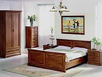 Спальня Соната Гер