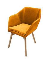 Кресло Маркус, фото 1