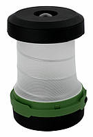 Лампа палаточная Carp Zoom Fold-A-Lamp bivvy lantern (CZ2454)