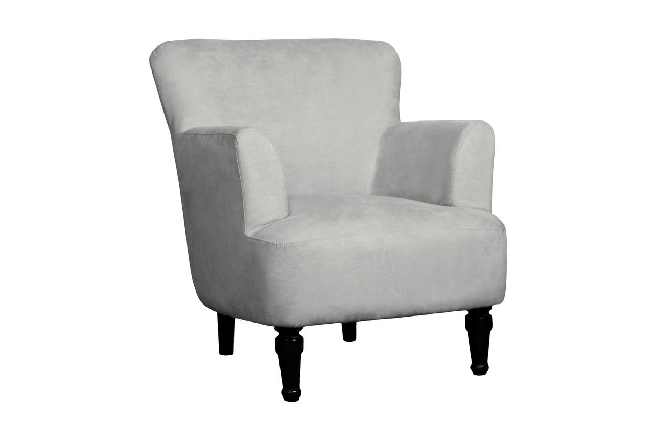 Кресло Шиллер