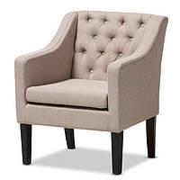 Кресло Бонн, фото 1