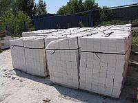 Кирпич силикатный полуторный Житомир, фото 1