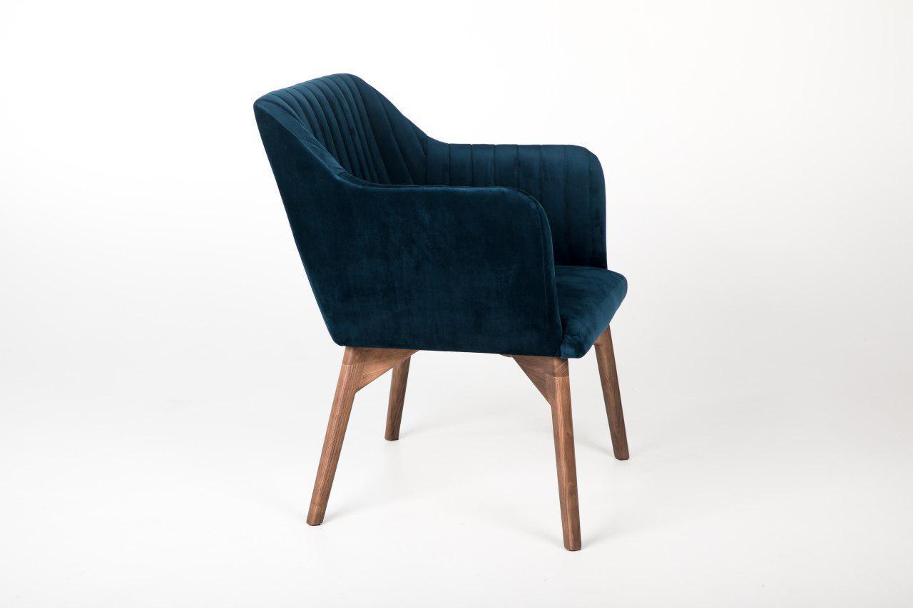 Кресло Лауб