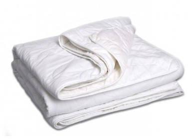 Одеяло Double Dream