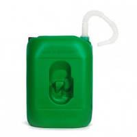 Моторное масло  BIZOL Protect 10W40 20л