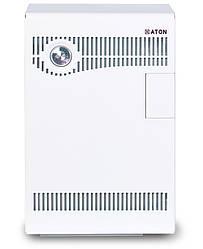 Котел газовый ATON Compact 16E
