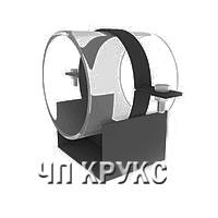 ОПОРА 89-КХ-А11-ВСт3пС-ОСТ 36-146-88