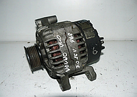 Генератор VOLVO V40 2.0 16V 96R, фото 1