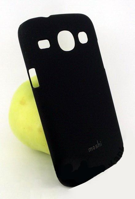 "Накладка Samsung i8262 ""Moshi"""