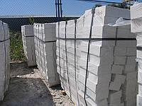Силикатный кирпич купить в Житомире