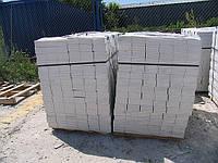 Cnjbvjcnm житомирского силикатного кирпича, фото 1