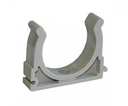 Крепеж 32-34  PP-grey BerkePlastic
