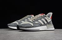 Женские кроссовки Adidas ZX500