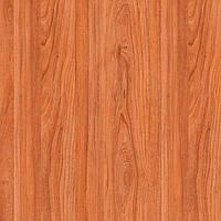 Ламинат Floorpan Brown Гикори 4V FP958