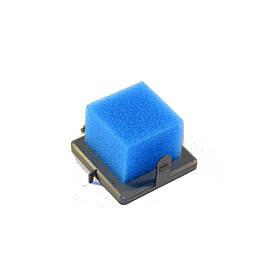 Фильтр сепараторный ZVCA712X (A7190148.22) аквасистемы для пылесоса Zelmer 797580
