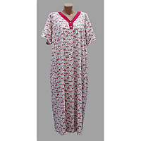 Ночная рубашка 206 (5 цветов), фото 1