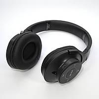 Наушники Gelius Pro CrossFire P37 Black (Stereo Bluetooth Headset) 5a97086847f30