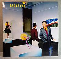 CD диск Righeira