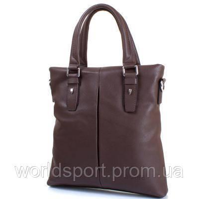 493fd5203568 Мужские сумки и портфели. Товары и услуги компании