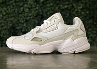 6b395195 Кроссовки Adidas Falcon — Купить Недорого у Проверенных Продавцов на ...