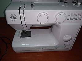 Уценка! Швейная машинка CraftyMD17329 (Medion)