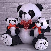Мягкая игрушка Панда №1