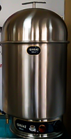 Аппарат для варки кукурузы Pimak МХ080-1
