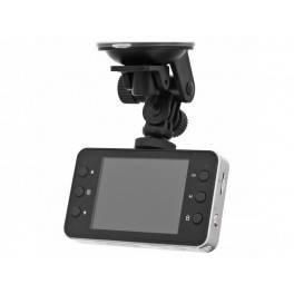 Видеорегистратор Falcon HD29-LCD v.2
