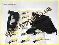 Кожух ремня ГРМ верхний Renault Kango I 1.5DCI 01-08  Wintech WIN0500100