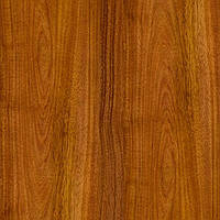 Ламинат Floorpan Brown Коа 4V FP959