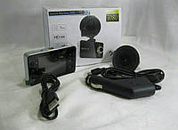 Видеорегистратор DVR К-6000HDMI