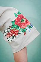Купити плаття вишиванку | Купити плаття вишиванку, фото 3