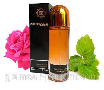 Montale Fantastic Oud ( Монталь Фантастік Уд ) 45 ml.