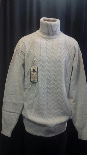 Верх свитера, кофты, футболки