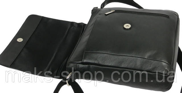 483aee0fa620 Длинный плечевой ремень позволяет носить сумку на плече или через плечо. А  отличное качество гарантирует долгую носку.